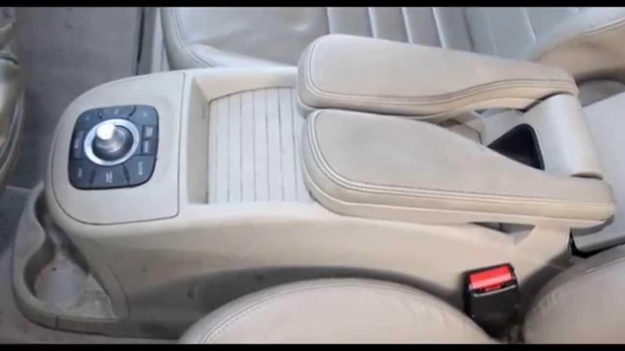 lavage auto domicile sur le nord pas de calais lille arras douai lens 59 62 youtube. Black Bedroom Furniture Sets. Home Design Ideas