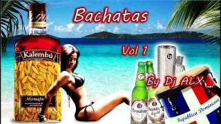 Bachatas Clasicas Mix Las Mas Duras Pa Bailar Y Gozar By Dj Alx El Real