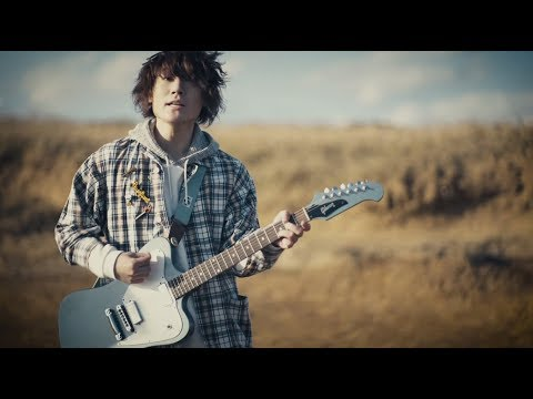 The Floor 「18」Music Video Short ver.