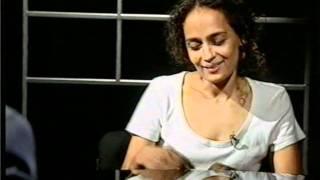 Arundhati Roy  7 7 1999