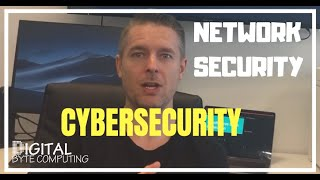 HOW TO SECURITY HARDEN A NETWORK | Top tips to secure Network Infrastructure | PART 2