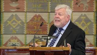 Prof. Olle Johansson [EN]