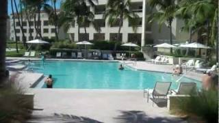 Casa Marina Resort And Spa Key West Florida