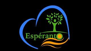 Sur un air d'apéro - Spectacle du Chœur Espéranto 7 mai 2016