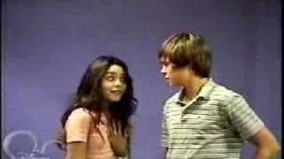 High School Musical Megapost!!!!!!!!With Music,Videos,Albums