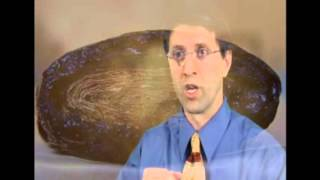 A Most Remarkable Book - Evidence for The Book of Abraham (full-length video)