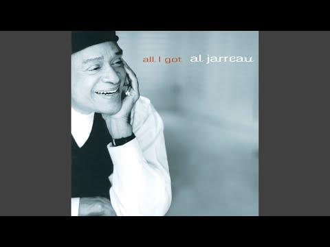 al jarreau oasis album version
