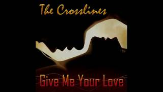 Baixar The Crosslines - Never Let You Go (7