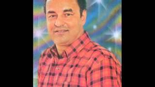 Mukesh - Jana Tumhare Pyar Mein - Sasural (1961).m