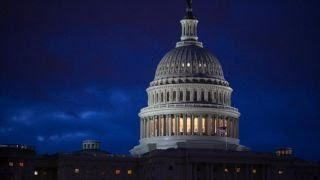Gasparino: Conservative House members pressing Senate on health care bill
