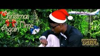 T. H. N. L - Christmas Time Again
