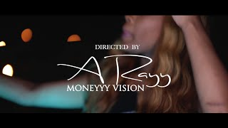 Queen Key • Ayeee | [Official Video] Filmed By @RayyMoneyyy
