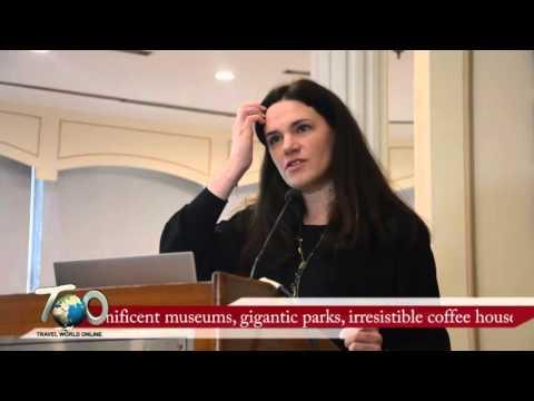 Austria Press Conference