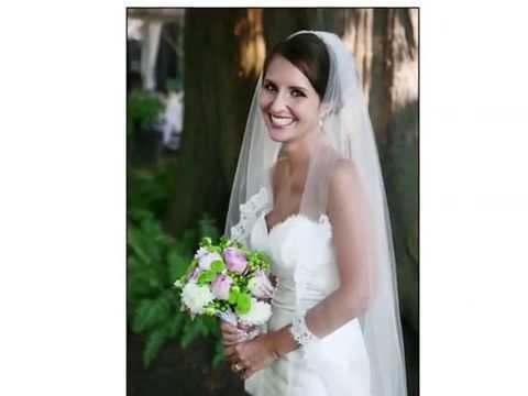 Jenna \u0026 Marc Wedding