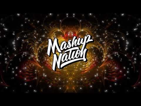 Skrillex , DJ Snake & Yellow Claw - Ocho Lambo (SWOG Mashup)