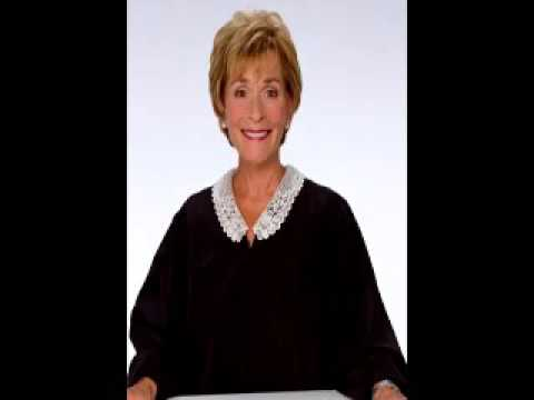BEST PRANK CALL EVER! JUDGE JUDY CALLS BARGAIN NETWORK