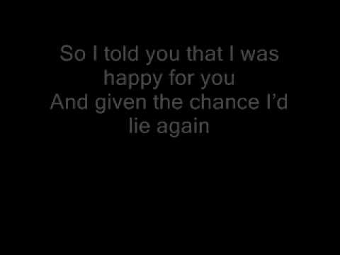 Just to see you smile by Tim McGraw