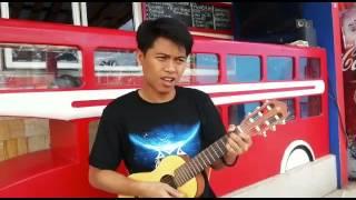 Video Miezaki - galau ( cover ) with mif ex alazkid band download MP3, 3GP, MP4, WEBM, AVI, FLV Desember 2017