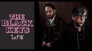 The Black Keys - Lo/Hi [Music Video] Video