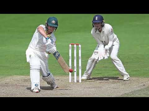 Top 5 amazing facts and records in the game of cricket.