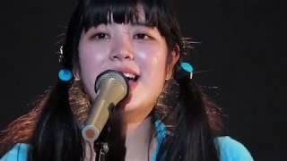 眉村ちあき「大丈夫」2019.4.6