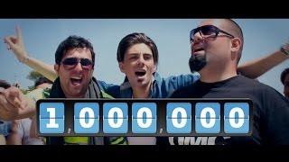 █▬█ █ ▀█▀  Valerio M & Tony La Rocca ft Kiello - ENAMORADA (Official Video).mp3