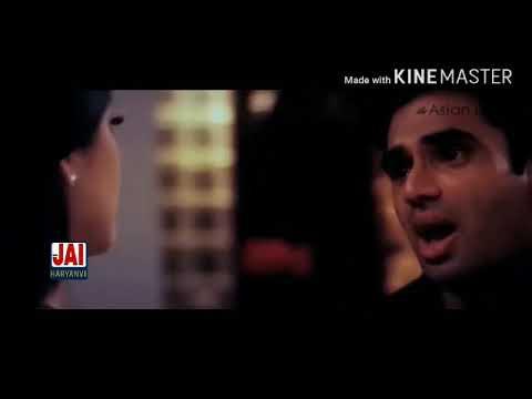 Nibha ke pyar dikha dunga haryanvi ragni