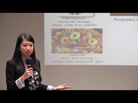 Colon Cleansing and Coffee Enemas Part 3