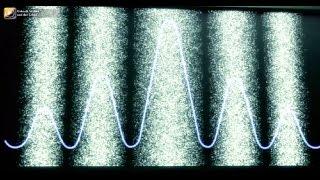 Квантовый опыт Юнга, Квантовая запутанность и Нелокальность