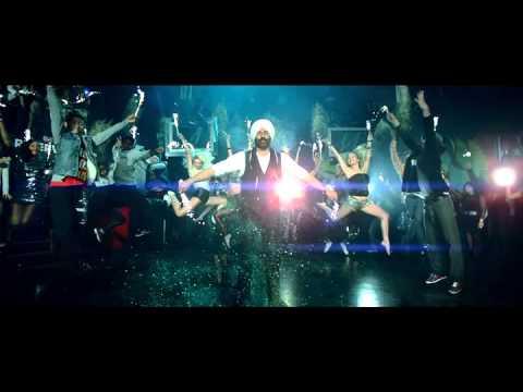 Download Sadi Daru Da Pani HD from the movie Yamla Pagla Deewana 2