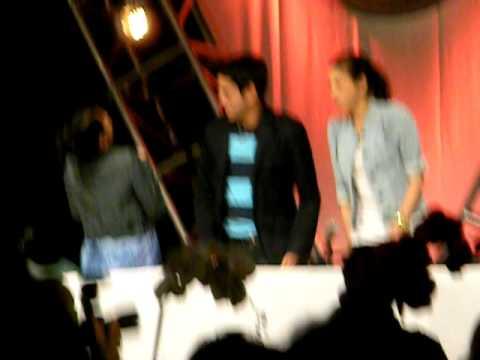 Heartthrobs meet greet 2010 celebrity centre in los angeles ca heartthrobs meet greet 2010 celebrity centre in los angeles ca m4hsunfo