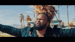 Video Bryson Tiller - Exchange Remix  | FATTSOSA | OFFICIAL MUSIC VIDEO | download MP3, 3GP, MP4, WEBM, AVI, FLV Maret 2017