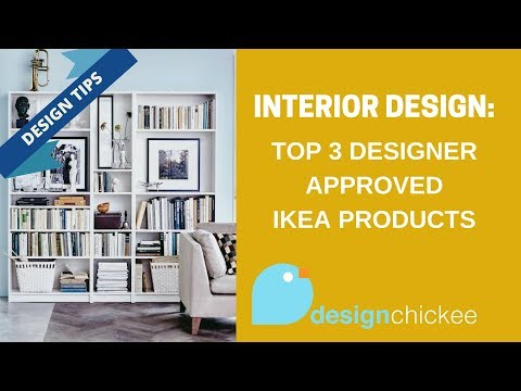 interior-design-tips:-top-3-designer-approved-ikea-products