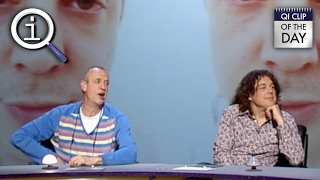 QI | Who Suffered From 'Shaggers' Disease?