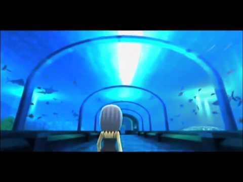 Fishing Resort Gameplay Trailer