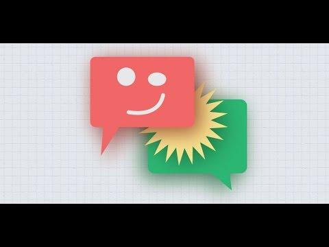Kurdi Chat App