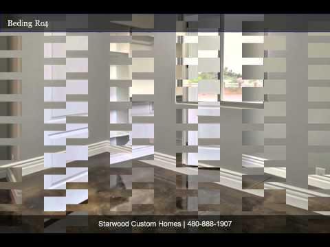 24404 South 195th Street | Starwood Custom Homes