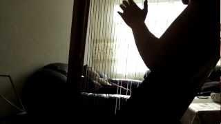 Tetris Theme (Harp version)