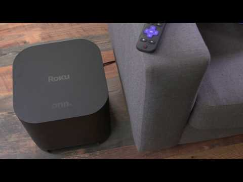 how-to-set-up-the-onn.tm•-roku-wireless-subwoofer
