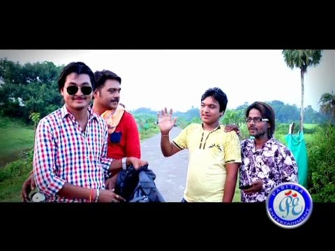 Aei Mora Gaon//Popular Odia Villege Song//Kumar Bapi & Manesh Kumar//Very Exclussive