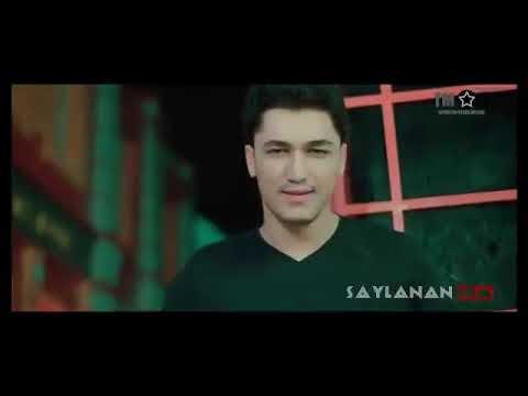 Azat Donmezow  Duwme Official Video HD 2017