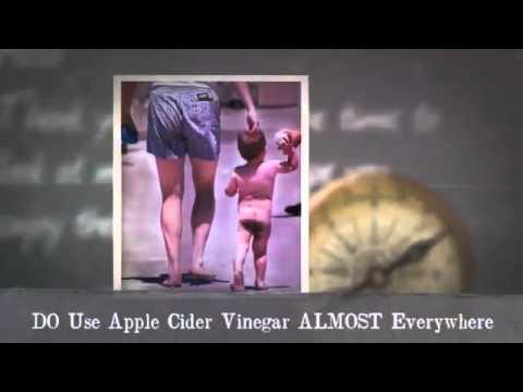 how-much-apple-cider-vinegar-|-apple-cider-vinegar-benefits-|-best|natural-diuretics|weight-loss