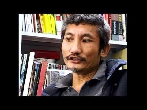 """Action & Vérité"" Tsui Hark Interview about ""DAO"" The Blade"