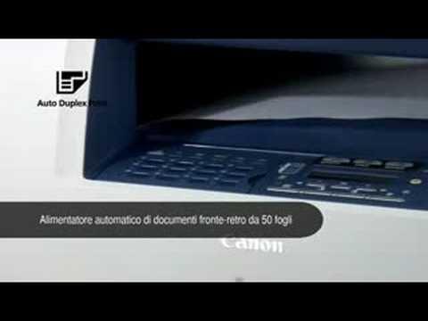 CANON MF6580PL DRIVER FREE