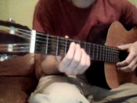 Comment accorder une guitare simplement - Accorder sa ...