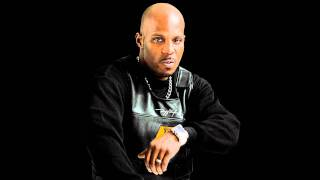 DMX - What These Bitches Want (Twisted Remix) ♥♫