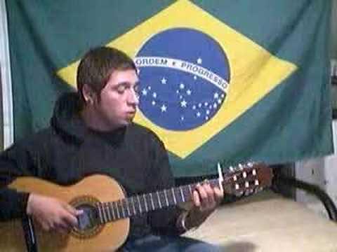 cado's music