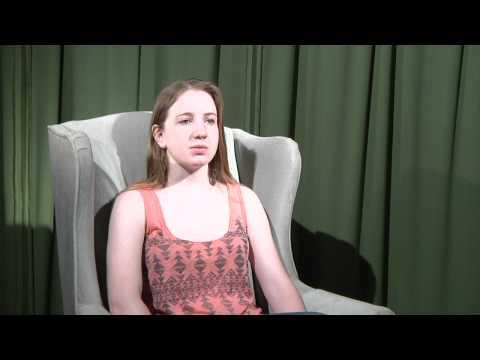 Assassins Interviews--Sarah J. Moore