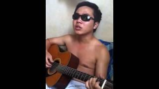 Biển cạn - guitar cover