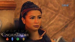 Encantadia 2016: Full Episode 72